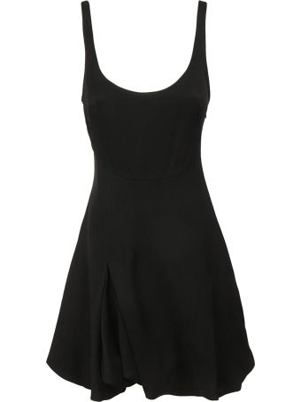 3.1 Phillip Lim Phillip Lim Tank Dress