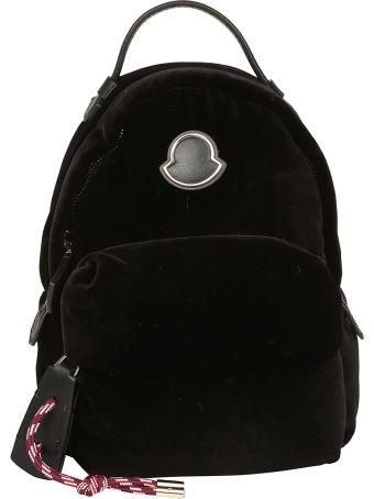 Moncler Backpack