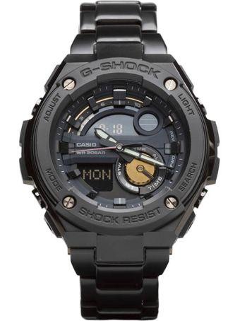 G-Shock G-steel Wrist Watch