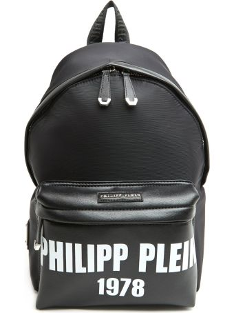 Philipp Plein '1978' Bag