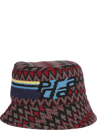 Prada Hat