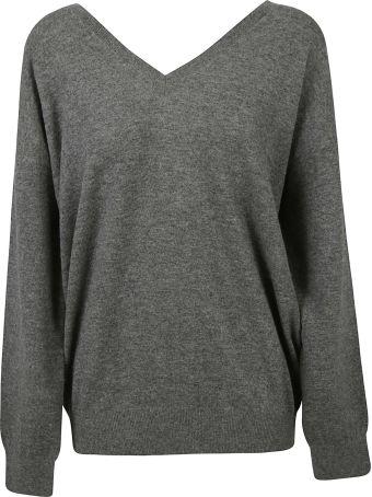 Stella Mccartney V-neck Sweater