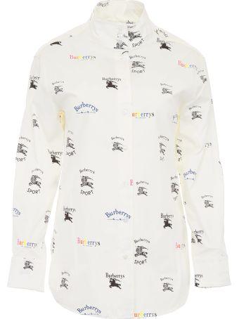 Starling Shirt