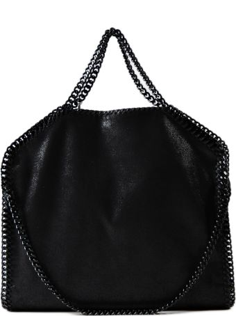 Black Chain 3 Falabella