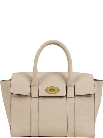 Mulberry Small New Bayswater Bag