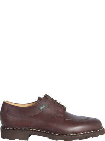 Paraboot Avignon Lace-up Shoes