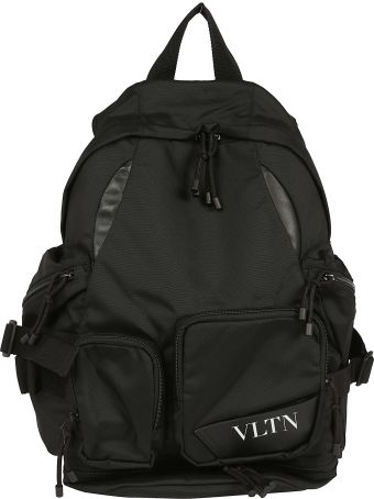 Valentino Garavani Backpack