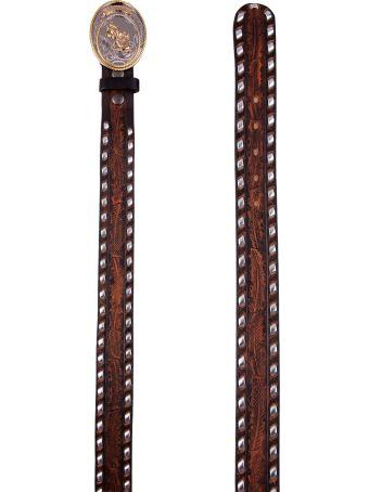 M1992 Belt