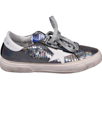 Golden Goose Sneakers May
