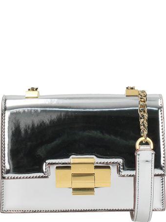 N.21 Mini Alice Bag
