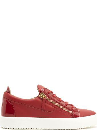 Giuseppe Zanotti 'byrel' Shoes