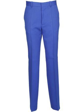 Maison Margiela Classic Trousers