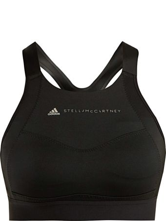 Adidas by Stella McCartney Performance Essentials Top