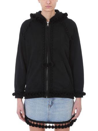 Marc Jacobs Pop Pom Sweatshirt