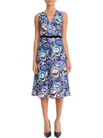 Dress Dress Women Emilio Pucci