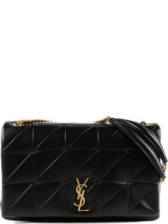 Saint Laurent Monogramme Jamie L Bag