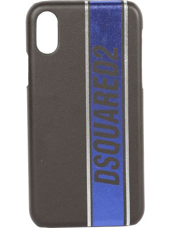 Dsquared2 Iphone X Case