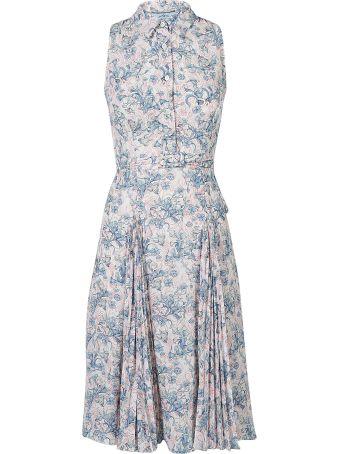 Prada Dress-