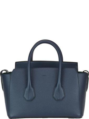 Bally Sommet Top Handle Bag