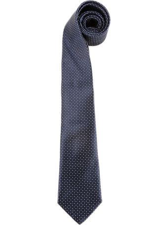 Emporio Armani Classic Tie