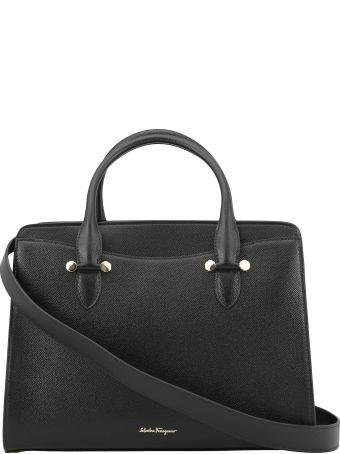 Salvatore Ferragamo Today Bag