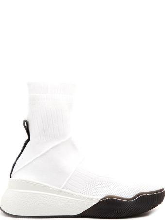 Stella McCartney 'loop' Sneaker
