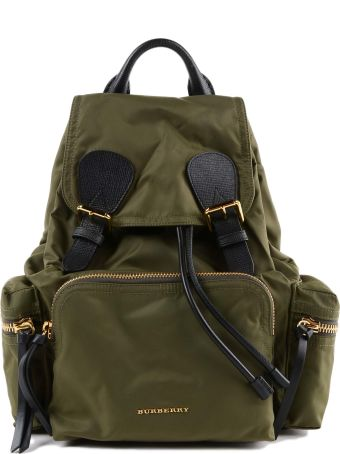 Burberry Md Rucksack