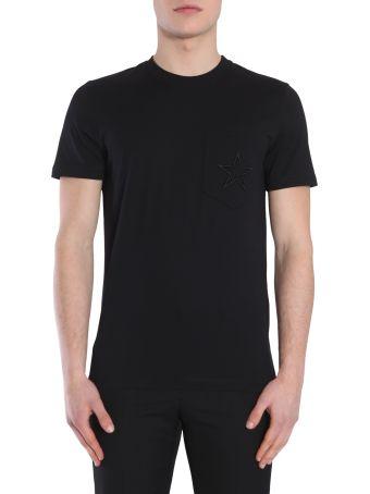 Cuban Fit T-shirt