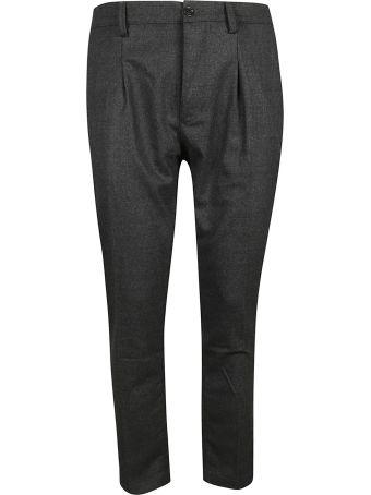 Cruna Tailored Trousers