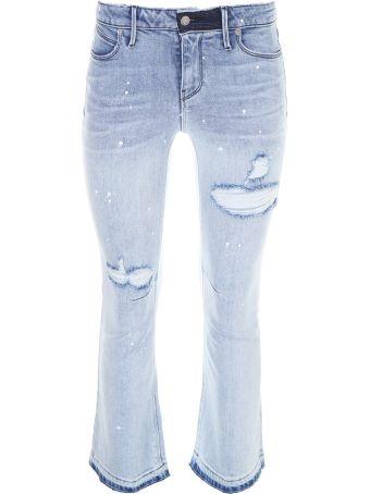 Kiki Jeans