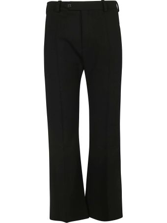Chloé Classic Trousers