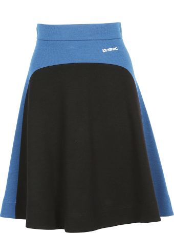 Calvin Klein 205w39nyc Skirt