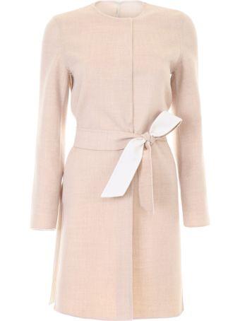 Babila Coat