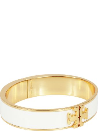 Tory Burch Medium Cuff Bracelet