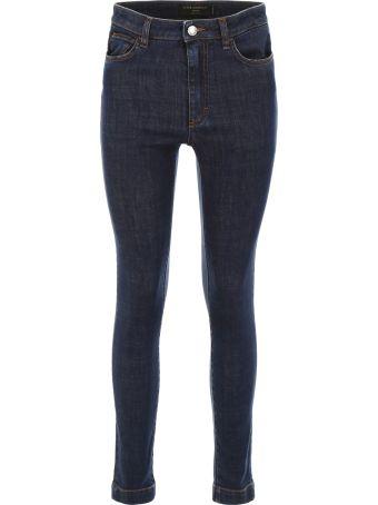 Dolce & Gabbana Audrey Jeans