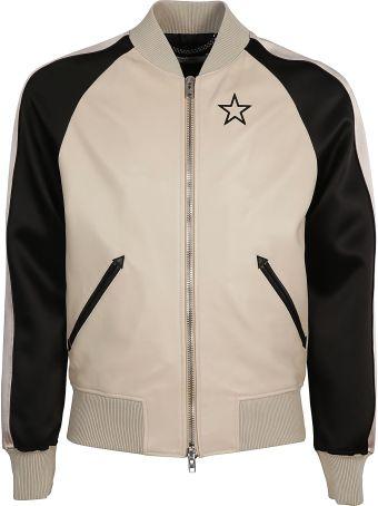 Givenchy Star Bomber