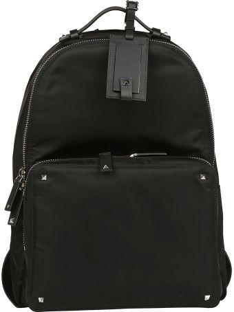 Valentino Garavani Backpack