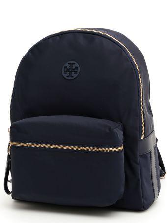 Tory Burch Tilda Nylon Backpack