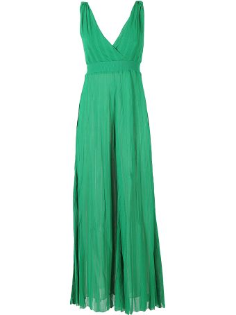 Parosh Long Dress