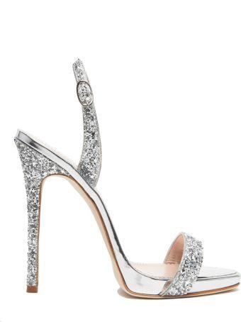 Giuseppe Zanotti 'sofia' Shoes