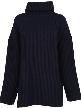 Acne Studios Acne Studio Ribbed Sweater