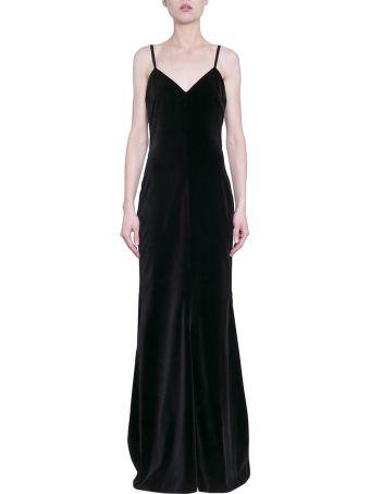 Max Mara Caladio Dress
