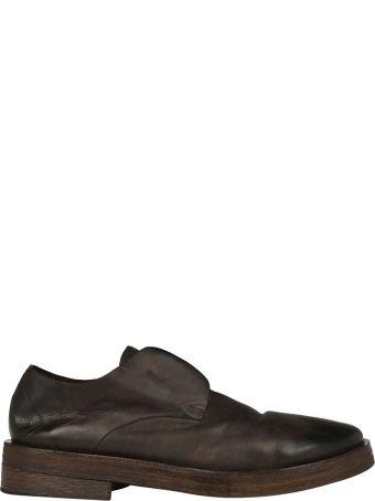 Marsell Marsèll Listone Shoes