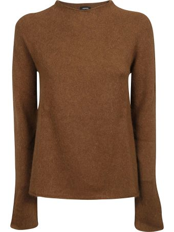 Aspesi Roundneck Sweater