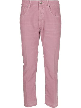 Golden Goose Jolly Trousers