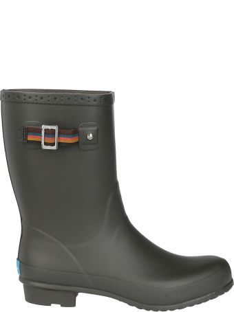 Paul Smith Krupa Rain Boots