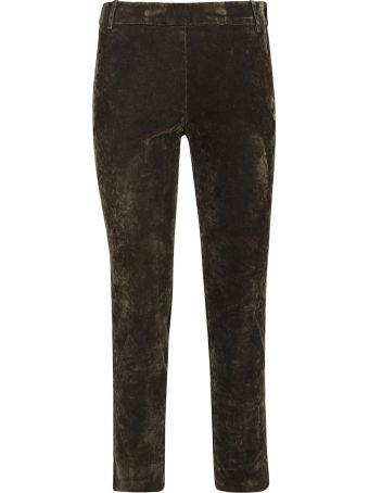 Kiltie & Co. Bilbao Trousers