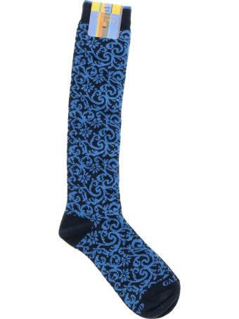 Gallo Socks Socks Men Gallo