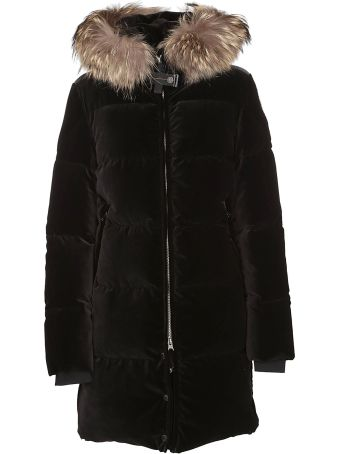 Parajumpers Sindy Down Jacket