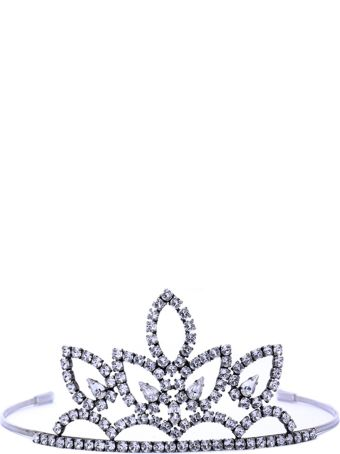 Saint Laurent Crown